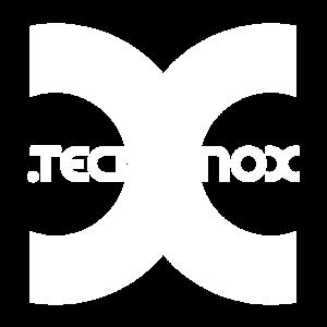 LogoBianco